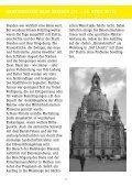 Nr. 110 / Juni – August 2012 - Ev.- luth. Vicelin - Kirchengemeinde ... - Seite 7