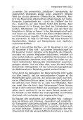 Auszüge zum Download - Medien Tenor - Seite 7