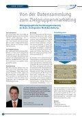 Geomarketing - infas GEOdaten - Seite 4