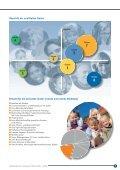 Geomarketing - infas GEOdaten - Seite 5