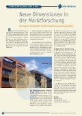Geomarketing - infas GEOdaten - Seite 6