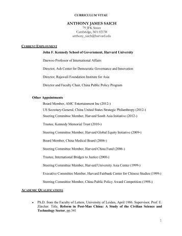 harvard resume template resume cv cover letter