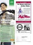 Fahrrad-Ergonomie - ADFC Hamburg - Seite 2