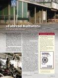 Fahrrad-Ergonomie - ADFC Hamburg - Seite 6