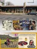 Fahrrad-Ergonomie - ADFC Hamburg - Seite 7