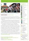 Mit dem Rad unterwegs in Sachsen-Anhalt - Page 3