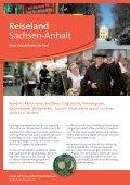 Mit dem Rad unterwegs in Sachsen-Anhalt - Page 4