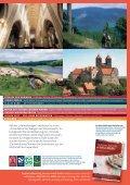 Mit dem Rad unterwegs in Sachsen-Anhalt - Page 5