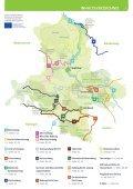 Mit dem Rad unterwegs in Sachsen-Anhalt - Page 7