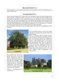 Wegbeschreibung der Radtour des Monats September 2009 Thema ... - Page 6