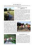 Wegbeschreibung der Radtour des Monats September 2009 Thema ... - Page 7