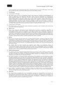 Allgemeine Geschäftsbedingungen Einkauf WASER Gruppe - Seite 2