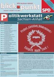 blick.punkt_09-S4_Politikwerkstatt - Hilfe und Info