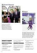 investiert in die Zukunft - Erdinger - Seite 6