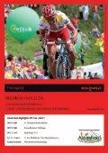 Rennen - Kitzsport - Seite 5