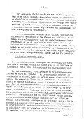 Stillet over for de bekymringer, som udviklingen i den internationale ... - Page 4