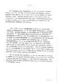 Stillet over for de bekymringer, som udviklingen i den internationale ... - Page 5