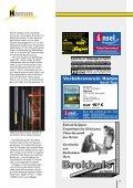 Alfred-Fischer-Halle - Veranstaltungszentrum - Verkehrsverein Hamm - Seite 5