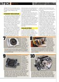 How-To Ls swaps Made easy! - Chevrolet Performance - Page 5