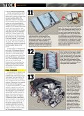 How-To Ls swaps Made easy! - Chevrolet Performance - Page 6