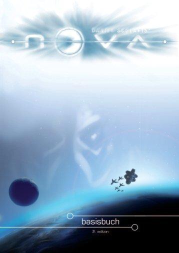 Downloads - Nova