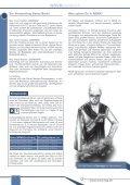 Downloads - Nova - Page 7
