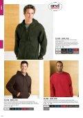 Sweats AllThe Brands - WORKLiNE - Seite 2