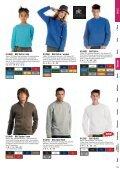 Sweats AllThe Brands - WORKLiNE - Seite 3