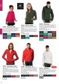 Sweats AllThe Brands - WORKLiNE - Seite 4