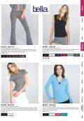Sweats AllThe Brands - WORKLiNE - Seite 5
