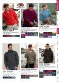 Sweats AllThe Brands - WORKLiNE - Seite 7