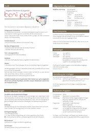 Medien Daten (pdf)