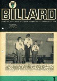 Juli 1974