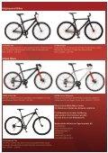 Bike Saison 2011 Die Räder rollen bei Athleticum - Page 4