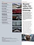 Ausgabe Juni/Juli 2008 - Porsche Zentrum Willich - Seite 2