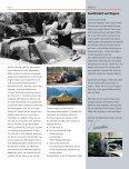 Ausgabe Juni/Juli 2008 - Porsche Zentrum Willich - Seite 3