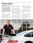 Ausgabe Juni/Juli 2008 - Porsche Zentrum Willich - Seite 4