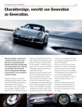 Ausgabe Juni/Juli 2008 - Porsche Zentrum Willich - Seite 6