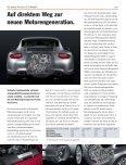 Ausgabe Juni/Juli 2008 - Porsche Zentrum Willich - Seite 7