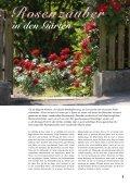 Rosen - Wyss - Seite 3