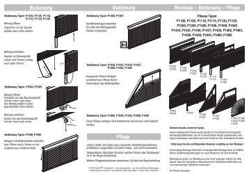 decomatic magazine. Black Bedroom Furniture Sets. Home Design Ideas
