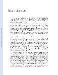 [tel-00550829, v1] Analyse et transformation de programmes: du ... - Page 3