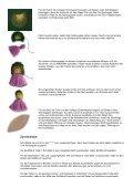 Kreative Anleitung zum Selbermachen -Tasche mit ... - Madeira Garne - Seite 3