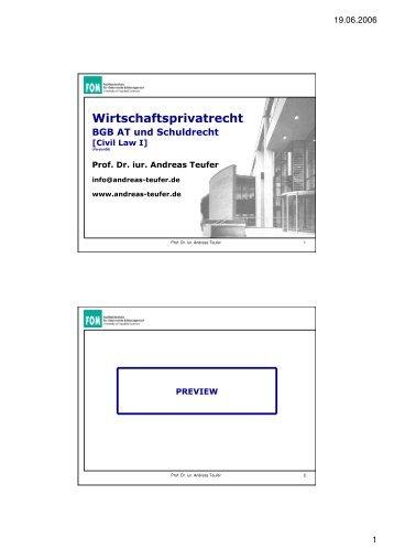 Wiederholungsfragen BGB.pdf