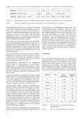 Herstellung von Hartstoffschichten durch nachträgliche Erwärmung ... - Seite 2