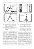 Herstellung von Hartstoffschichten durch nachträgliche Erwärmung ... - Seite 3