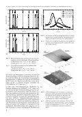 Herstellung von Hartstoffschichten durch nachträgliche Erwärmung ... - Seite 4