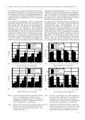 Herstellung von Hartstoffschichten durch nachträgliche Erwärmung ... - Seite 5