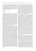 Herstellung von Hartstoffschichten durch nachträgliche Erwärmung ... - Seite 6