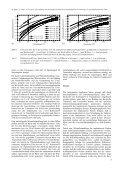 Herstellung von Hartstoffschichten durch nachträgliche Erwärmung ... - Seite 7